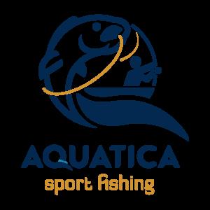 aquatica_fishing